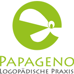 Papageno Logo
